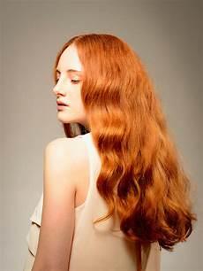 kurzhaarfrisuren frauen rote haare damen frisuren rote haare yskgjt