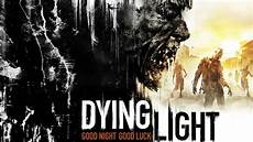 Dying Light Poster Dying Light Wallpaper 1920x1080 87 Images