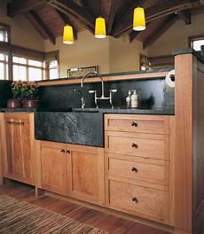 egg cabinet knob ck303 rocky mountain hardware