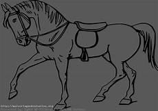 pferde 17 malvorlagen kostenlos