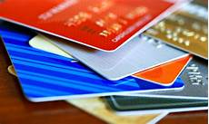 Pre Authorization Credit Card The Best Credit Card Providers 2019 Which News