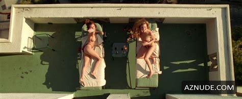 Hot Nude Straight Guys