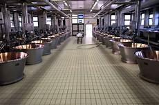 piastrelle industriali real ceramiche pavimentazioni tecniche antiacido per l