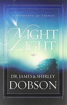 Night Light A Devotional For Couples Devotional Bible Study Ideas Amp How To S For Couples