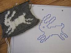 Free Charts For Knitting How To Design Your Own Knitting Charts Awake Make A
