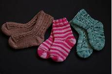 stricken babysocken baby socks baby socks baby knitting patterns knitting