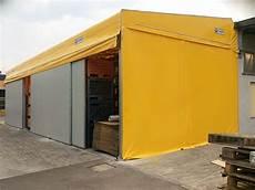 capannoni in pvc prezzi tettoie pvc monoroof capannoni e coperture industriali
