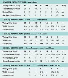Bernardo Shoes Size Chart Shoe Specifications And Sizing Glue On Horseshoes By