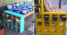 come costruire una panchina in legno panchina fai da te creare semplicemente la tua panchina