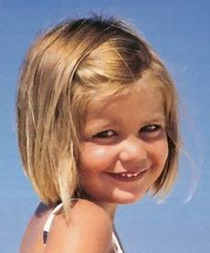 short haircuts for girls ages 8 10 short hairstyles for