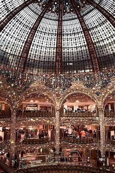glitter sparkle building luxury edit aesthetic