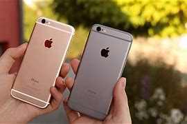 Image result for iPhone 6 and 6s