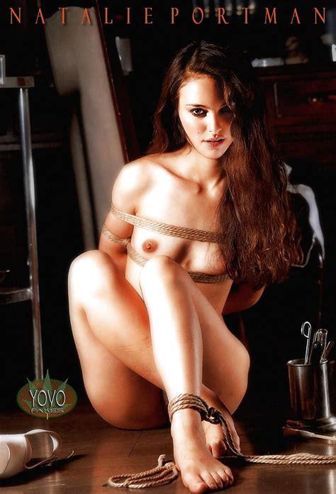 Naked Neha Dhupia Photos