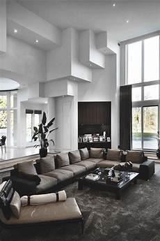 Luxury Living Rooms 37 Fascinating Luxury Living Rooms Designs