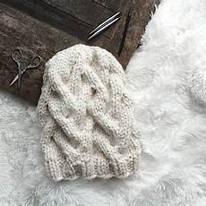 Sand Tracks Design Hat Sand Tracks Designer Knitting Patterns Love