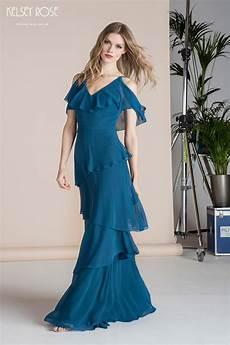 modeli oblek svečane maturantske in večerne obleke