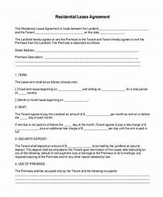 Free Downloadable Lease Agreement Rental Application Image By April Joy Seitz Lease