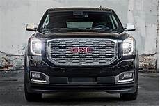 Gmc Colors For 2020 by 2020 Gmc Yukon Denali Colors Redesign Specs 2020 Gmc