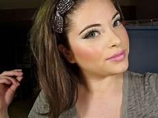 makeup for teens simple makeup