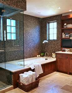 Bathrooms Design 16 Fantastic Rustic Bathroom Designs That Will Take Your