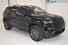 2019 jeep high altitude new 2019 jeep grand high altitude 4d sport