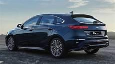 kia cerato hatch 2019 kia cerato gt 2019 hatch previewed car news carsguide