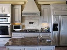 decorative kitchen backsplash kitchen backsplash tile murals by paul studio by