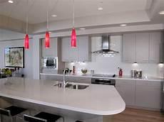 applique alogene la cucina consigli per illuminare arredativo design