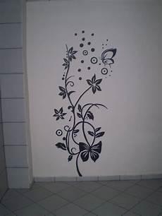desenho parede desenho parede interna martins arte