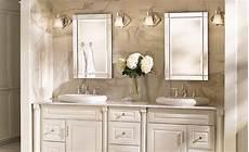 design planning inspirational bathroom photo gallery - Bathroom Design Gallery