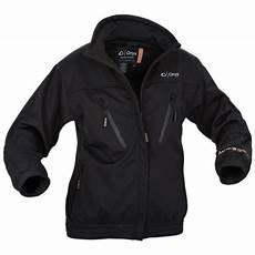 Best Light Waterproof Jacket 2015 Women S Onyx Arcticshield 174 Cold Weather Light Waterproof