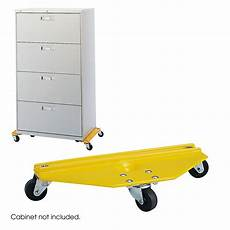 commclad file cabinet furniture dolly cabinet ideas