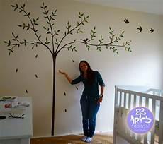 desenho parede pintura em parede