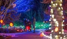 Disney World Christmas Lights Dates Christmas At Disney World 2019 In Florida Dates Amp Map