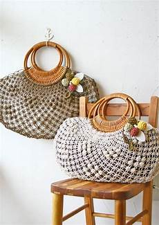 macrame bag diy macrame bag ideas diyideas tips