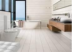 New Trends In Bathrooms Trends In Bathroom Design Styles Interior Design