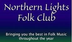 Northern Lights Folk Club Edmonton Northern Lights Folk Club Tix On The Square