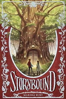Gradebook Cover 32 Best Great Middle Grade Book Covers Images On Pinterest