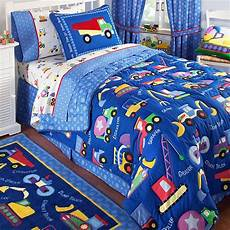 olive planes trains and trucks comforter bed bath