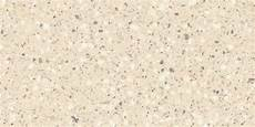 corian solid surface colors fossil corian 174 dupont usa