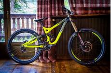 commencal supreme dh new bike commencal supreme dh park and dh comp 2015 arm