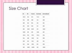 Secret Treasures Bra Size Chart Victoria S Secret