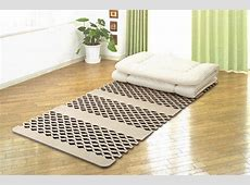 Dehumidifying Bed Mats : dehumidifier mat