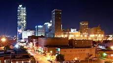 oklahoma city vacations 2017 package save up to 603