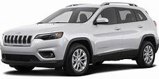 2019 jeep incentives 41 great 2019 jeep incentives picture car review car