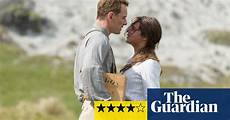 Keepers Of His Light Sheet Music The Light Between Oceans Review A Swirling Sugar Coated