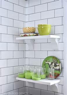 kitchen backsplash colors subway tile kitchen backsplash installation burger