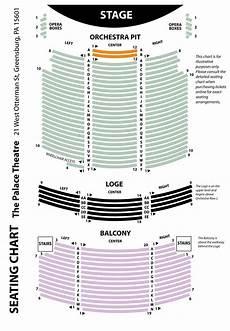 John M Greene Hall Seating Chart Wayne Newton In Greensburg Pa Groupon