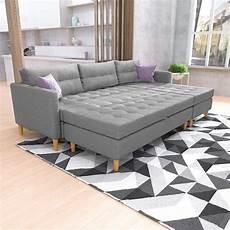 selsey living copenhagen reversible modular corner sofa