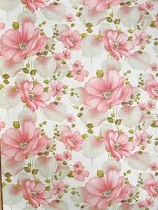 Flower Wallpaper Vintage Hd by Antique Floral Paper Fonts Vintage Floral Wallpapers